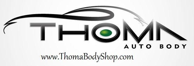 Thoma Auto Body